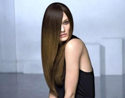 Coiffeur extension cheveux Châteauneuf-les-Martigues